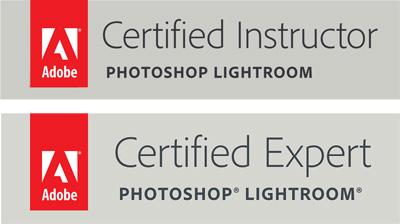 Certified_Instructor_Photoshop_Lightroom_5_badge