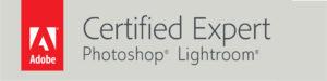 David Mark Erickson, Adobe Certified Expert
