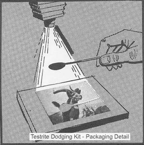 testriteDodgingKit Detail w text