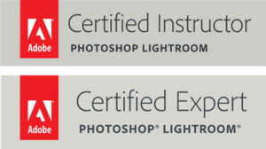Adobe Certified Instructor, Adobe Certified Expert