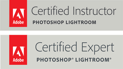 Certified_Instructor_Photoshop_Lightroom_5_badge