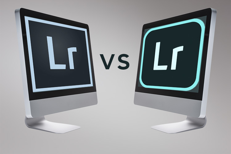Lightroom CC vs Lightroom Classic: Should You Switch?