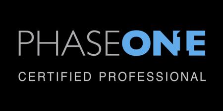 phase one badge
