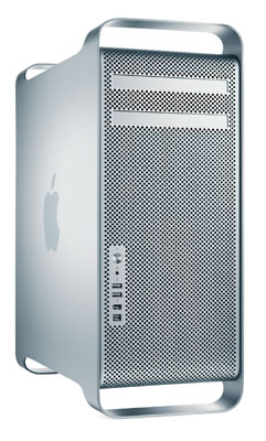 2012 Mac Pro Tower will run Mac OS Mojave