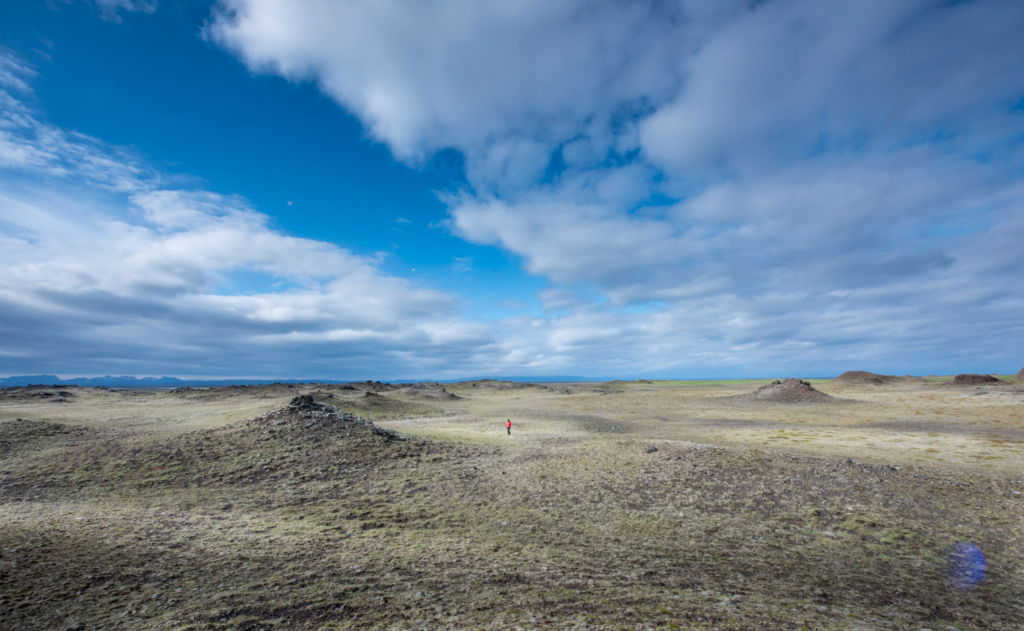 Lightroom Guy Photo Tour. Southern Iceland 2018.