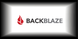 Backblaze Update 7.0