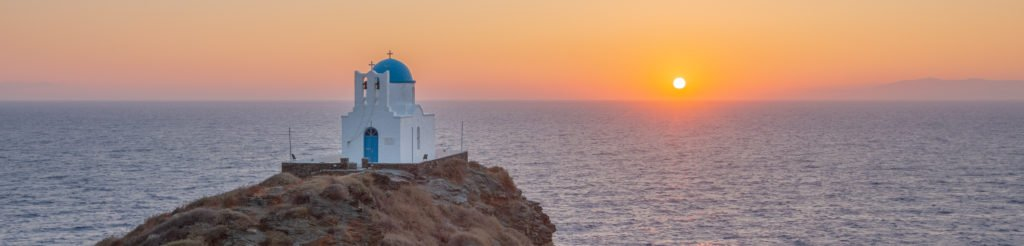 greece photo tour and workshops 2020