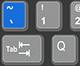 3 Essential Apple Keyboard Shortcuts